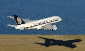 Pourquoi Singapore Airlines se lance-t-il dans le packaging dynamique?