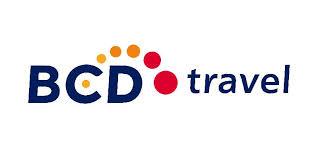 BCD Travel réinvestit plus de 40% de son EBITDA