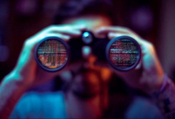 Piratage Tourisme : quand la Chine s'éveillera …