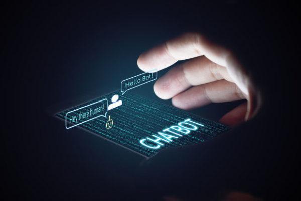 Plus de 40% des start-up européennes bluffent lorsqu'elles parlent d'intelligence artificielle