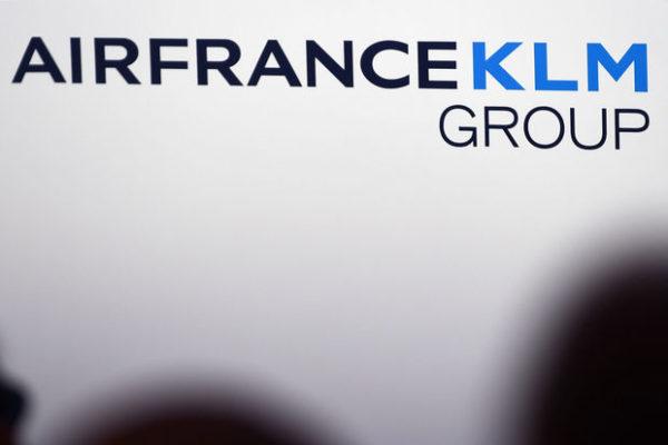 Les affaires Renault-Nissan et Air France-KLM ou le réveil du nationalisme industriel