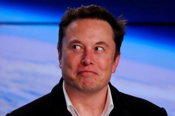 La nouvelle idée folle d'Elon Musk: se passer des concessionnaires pour vendre ses voitures!