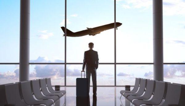 Constructeurs d'avions : les raisons de l'échec des européens