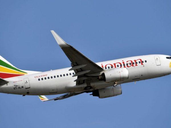 La Chine met au sol tous les Boeing 737 Max