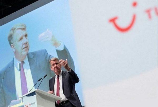 Pourquoi TUI a déclenché la colère des agences de voyages en Allemagne ?