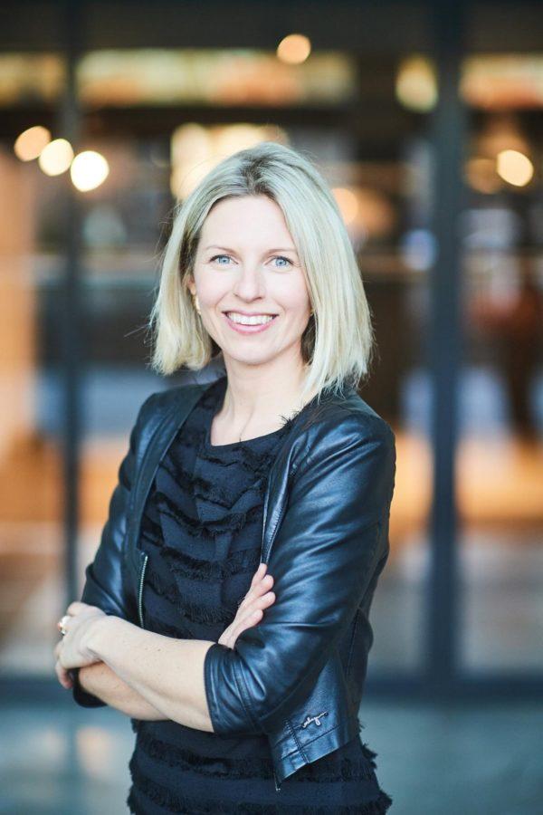 Une nouvelle coordinatrice Marketing chez Sélectair