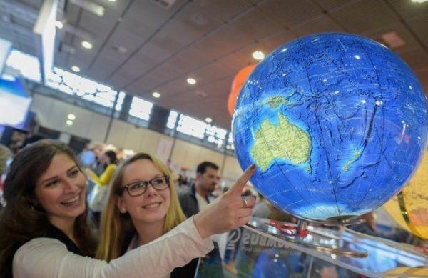 ITB Berlin 2019 : le plein de Voyages, de nouveautés et de sponsors
