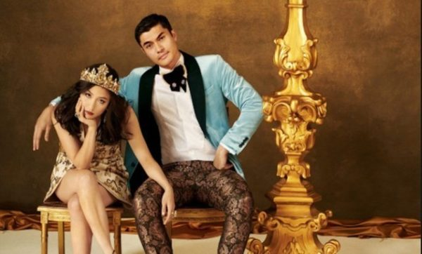Pourquoi ces « Crazy Rich singapourians » sont la coqueluche des touristes ?
