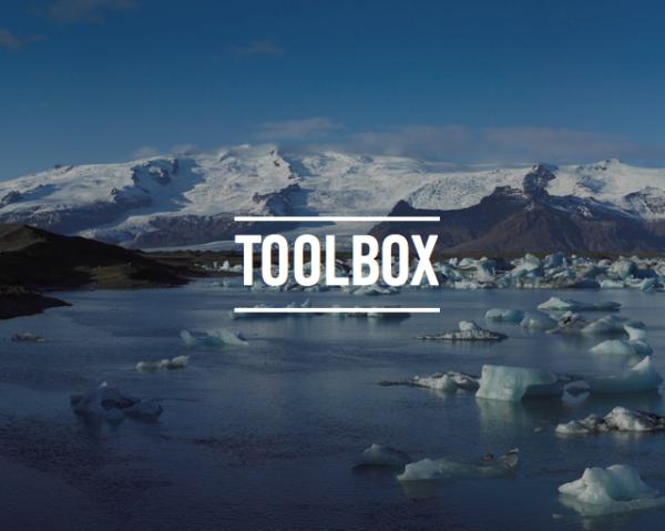 Pour les pros : tout ce qu'il faut savoir pour vendre l'Islande !