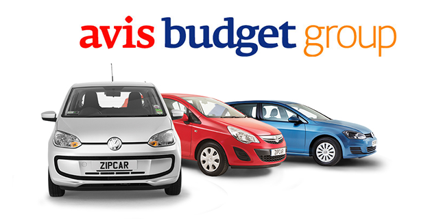 avis budget group finalise son acquisition de france cars pagtour. Black Bedroom Furniture Sets. Home Design Ideas