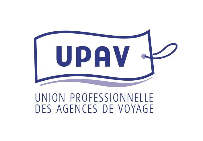 Info UPAV