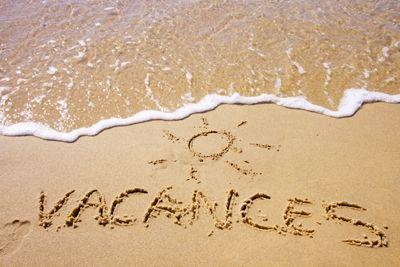Vacances2