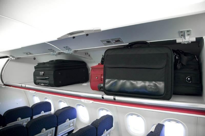acheter en ligne cea4b c256d Vueling bagage cabine liquide | Ogameastuces