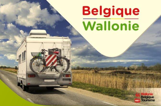 voyage maroc belgique car