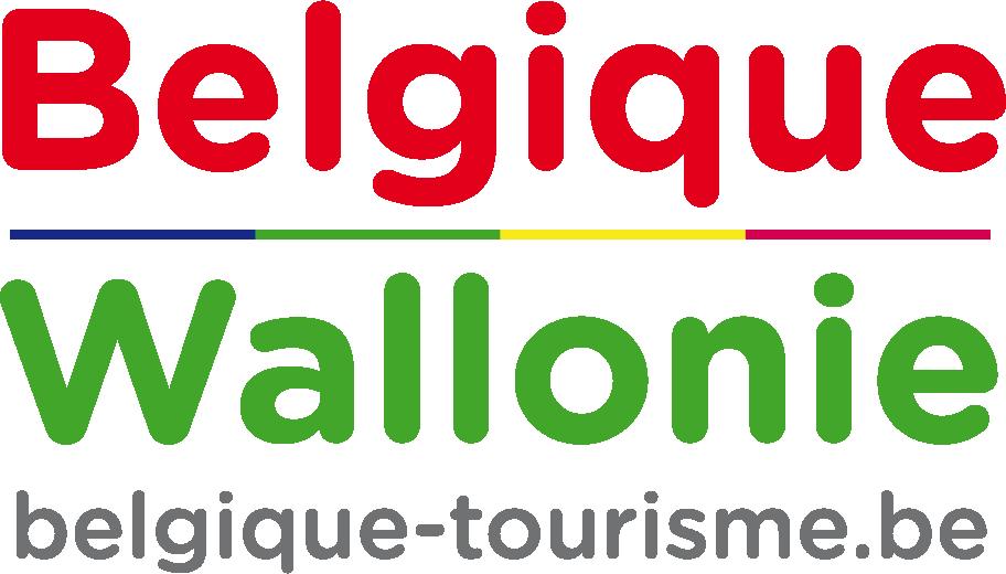 """Résultat de recherche d'images pour """"Wallonie Belgique Tourisme"""""""