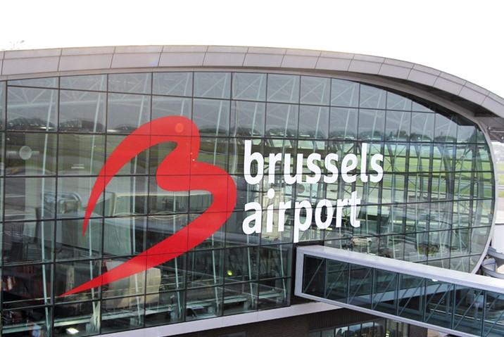 """Résultat de recherche d'images pour """"brussels airport pagtour"""""""