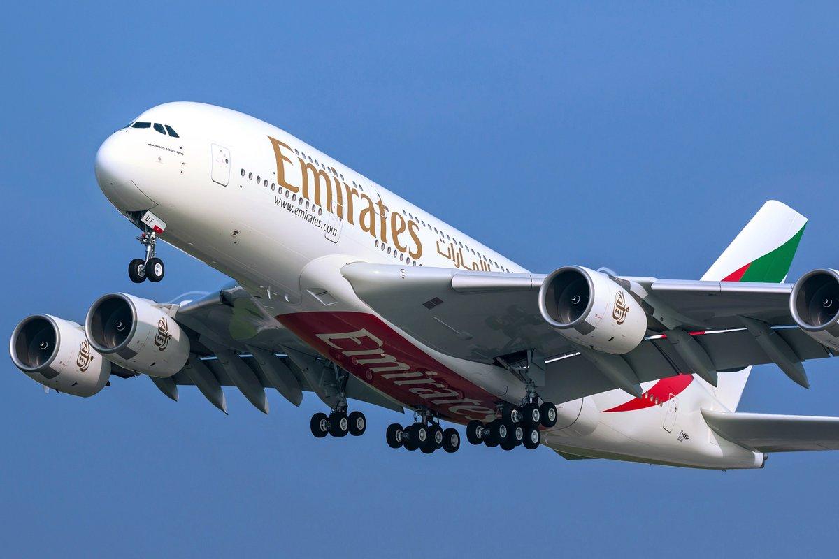 Le cadeau du gouvernement fran ais emirates pagtour - Emirates airlines paris office ...
