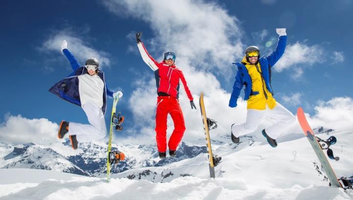 """Résultat de recherche d'images pour """"ski pagtour"""""""