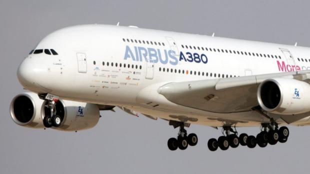 Airbus A380 : une décennie et puis s'en va | Pagtour