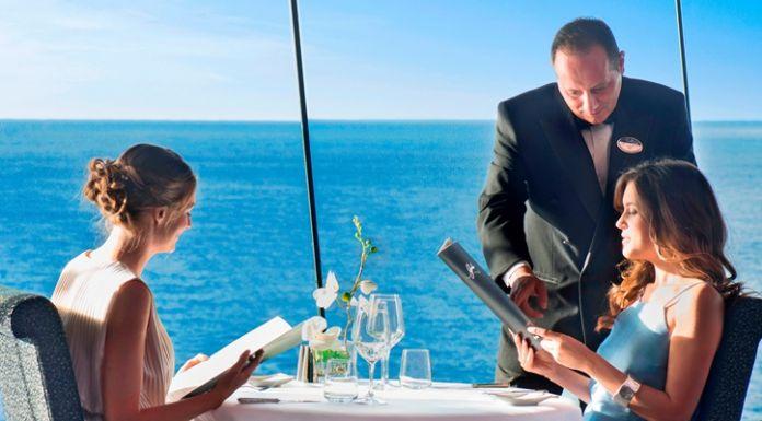 MSC Croisières confirme le lancement de quatre navires de luxe | Pagtour