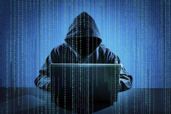 Le Skål s'attaque à la cybercriminalité