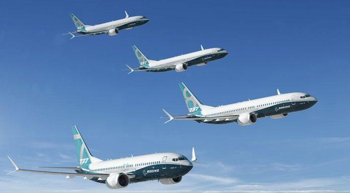 Méfiance des pilotes sur la remise en service du B.737 MAX | Pagtour