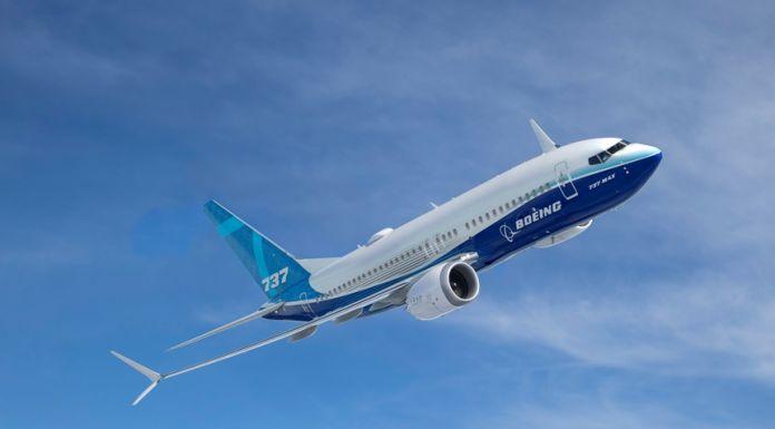 Les airlines sans le B-737 Max cet été ?