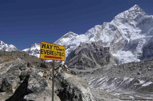 Tourisme de masse : Faut-il imposer des restrictions ? | Pagtour