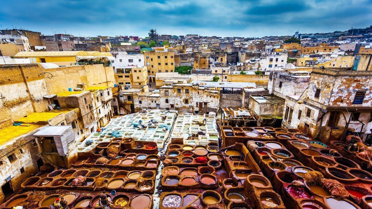 """Résultat de recherche d'images pour """"Maroc pagtour"""""""