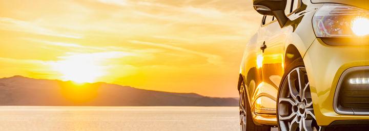 L'incentive organisé dans le cadre du Grand Prix Sunny Cars couronné de succès