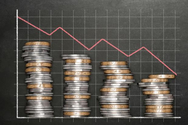 L'influence de Trump sur le faible rendement de votre livret d'épargne