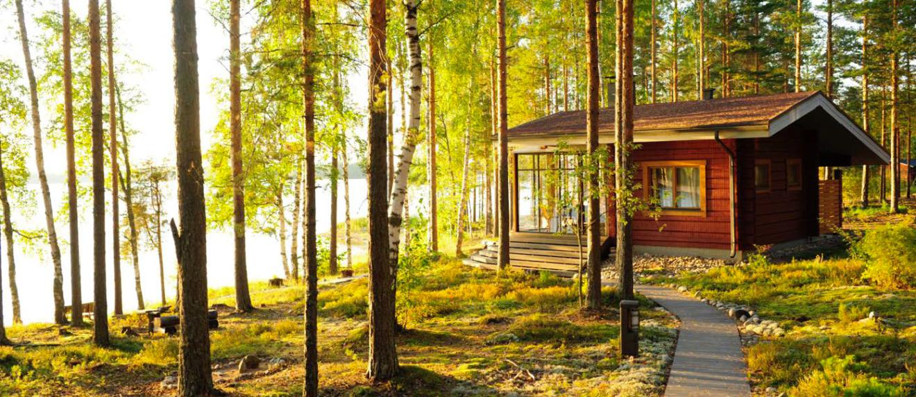 Finlande : mode d'emploi pour réussir son séjour en cottage