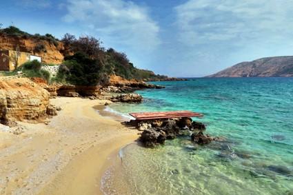 La Croatie, le pays aux mille îles