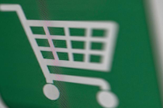 Avec l'e-commerce, les commerçants physiques doivent s'adapter plus vite ou disparaître