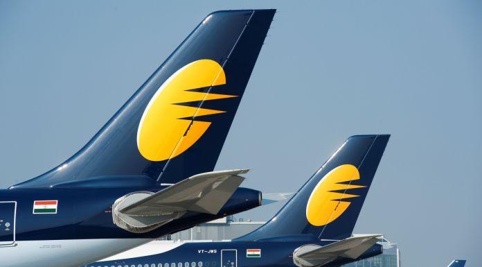 Jet Airways : le retour ?