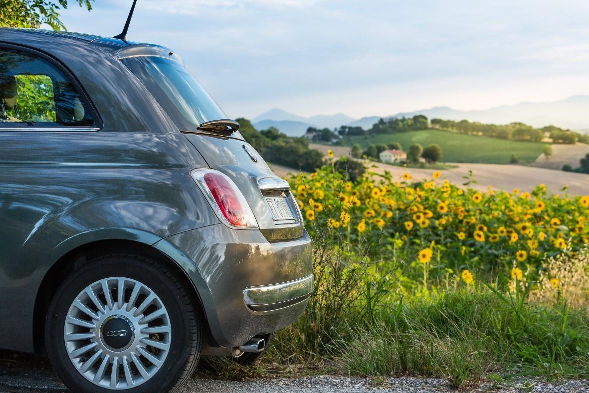 7 conseils pour faire des économies sur vos frais de carburant