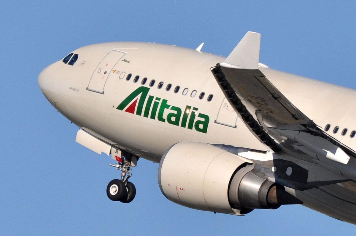 """Résultat de recherche d'images pour """"alitalia pagtour"""""""