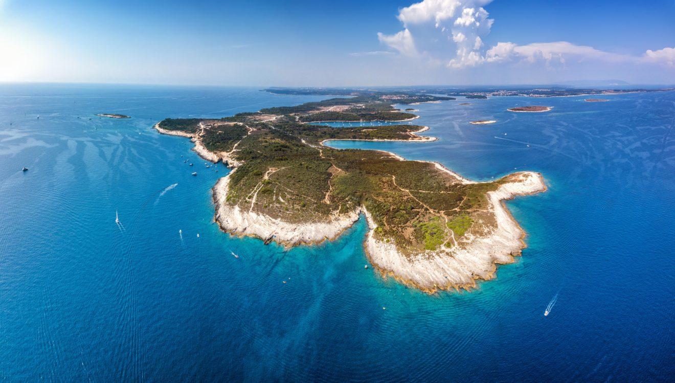 6 % de visiteurs en plus pour la Croatie