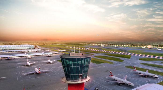 L'ombre de la grève plane sur Londres-Heathrow