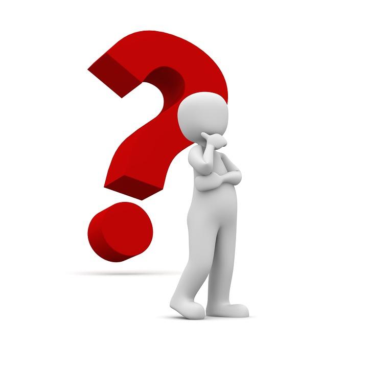 Jeu concours: dernières questions!