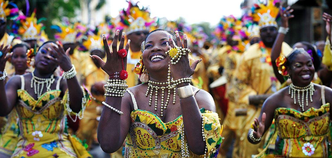 Air Belgium étend ses vols sur les Antilles de décembre à ...