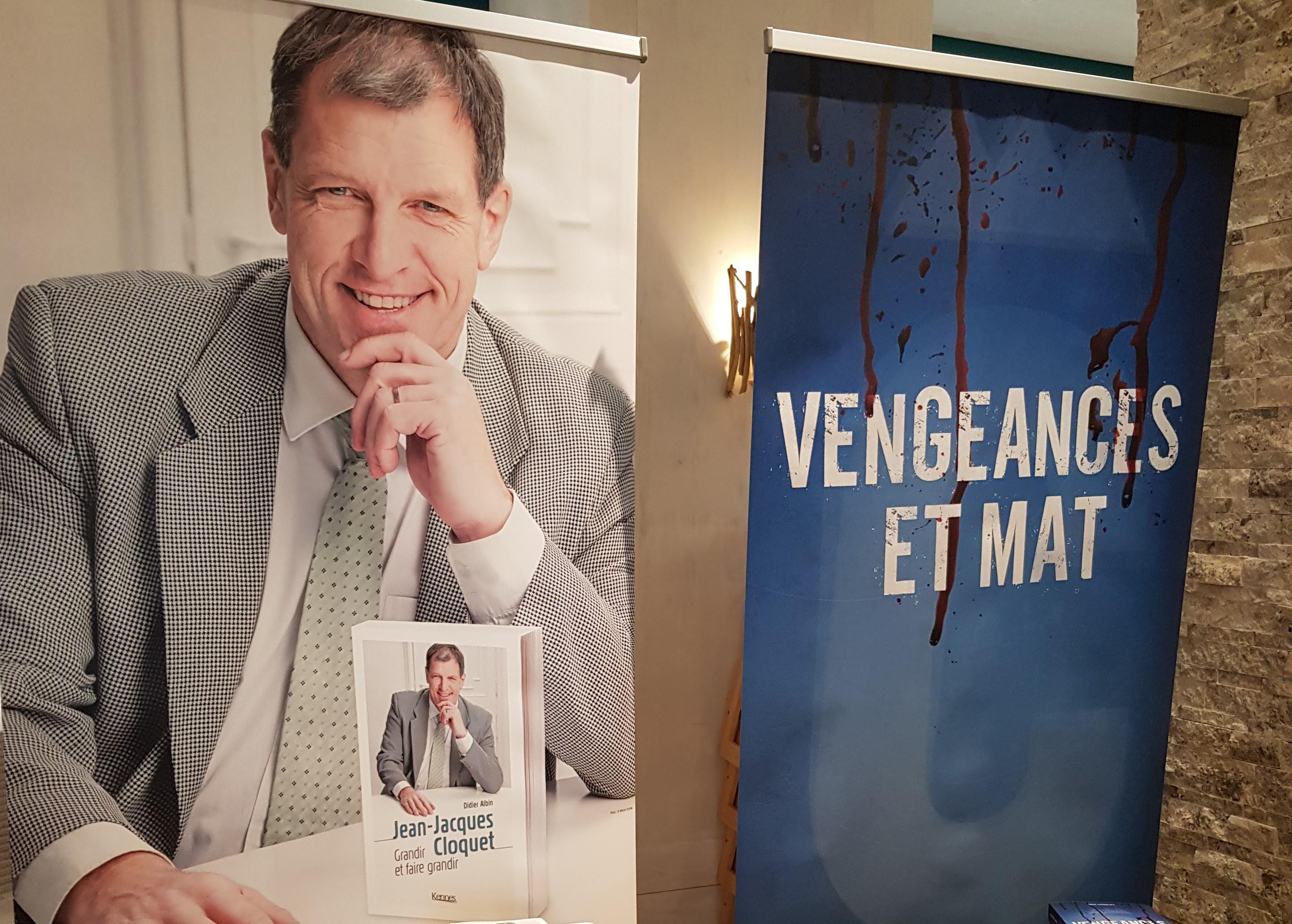 Jean-Jacques Cloquet ou le management de la bienveillance | Pagtour