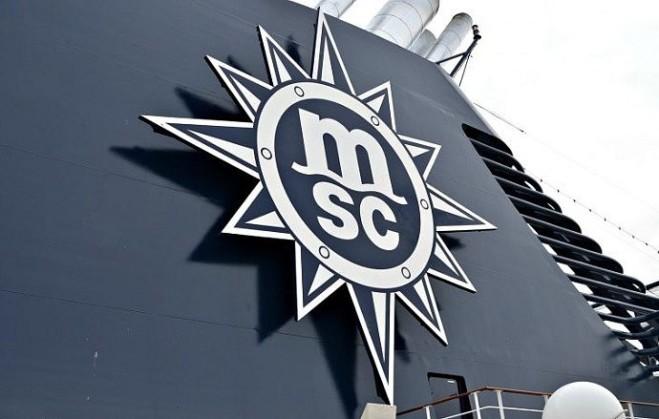 MSC Croisières lance un nouveau service de livraison de bagages à domicile  | Pagtour