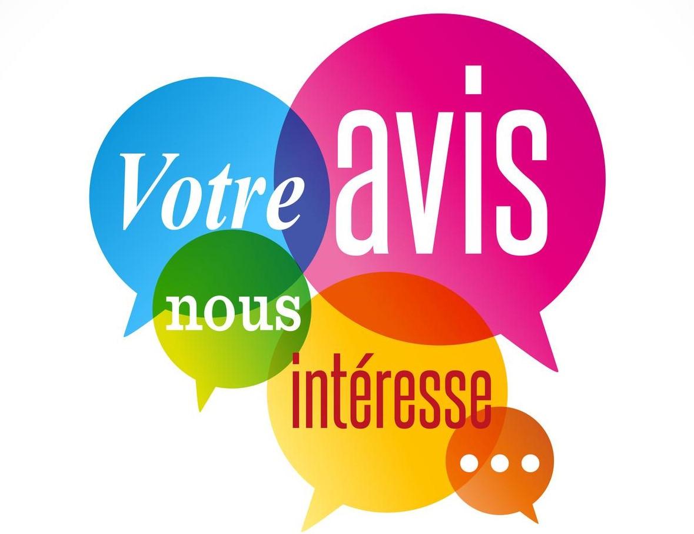 L'après Covid-19… Les résultats de notre sondage ! | Pagtour