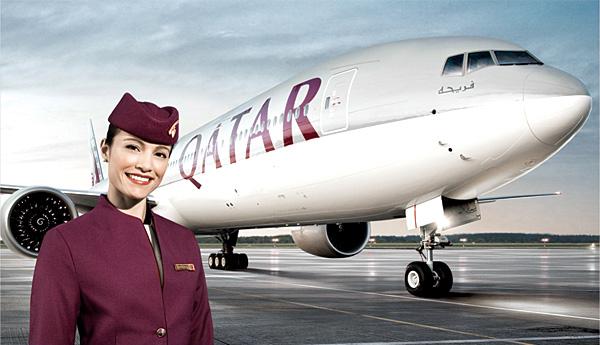 Qatar Airways doit également se serrer la ceinture !   Pagtour