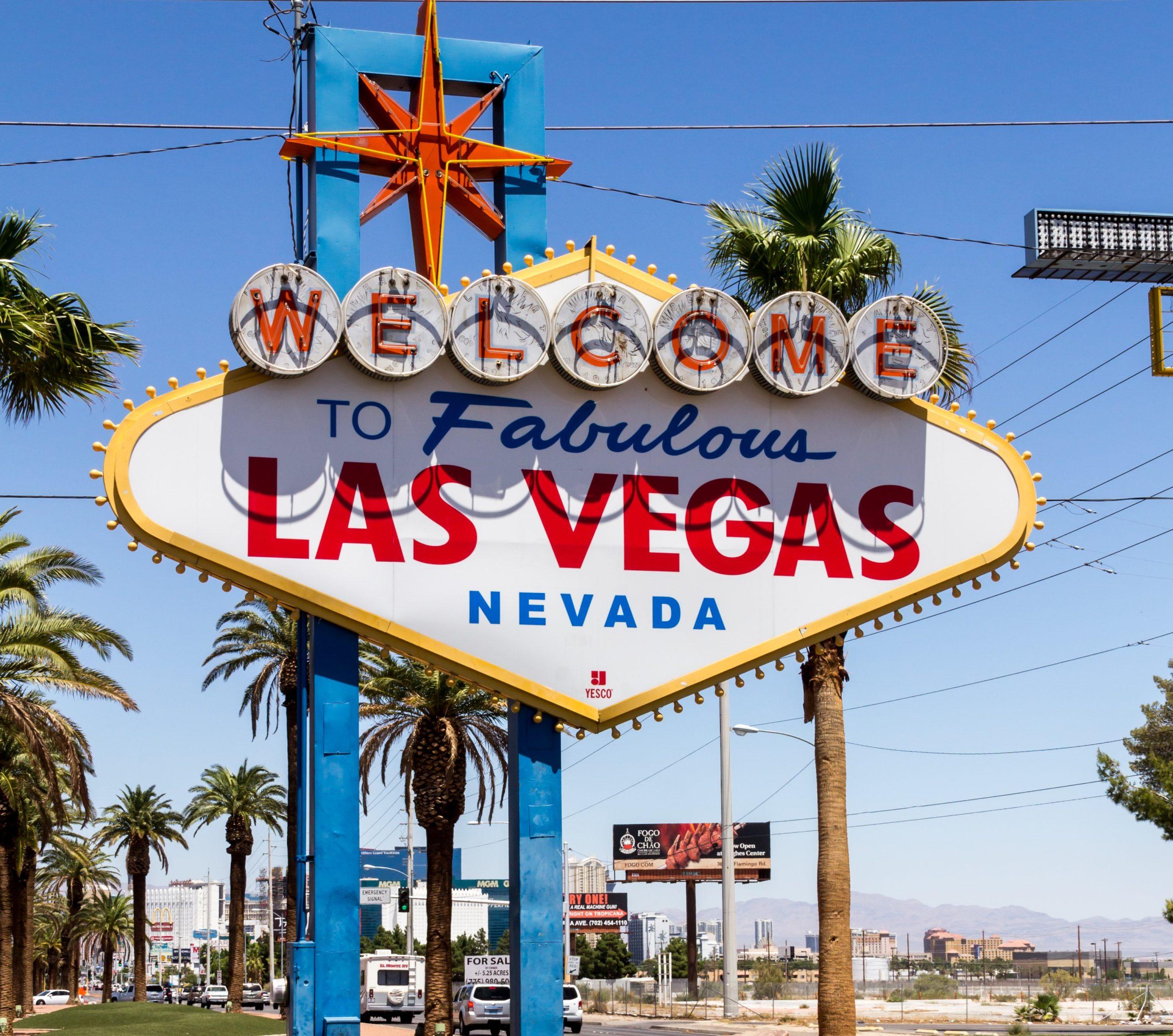 La nuit à Las Vegas pour à peine 10$ la nuit ?   Pagtour